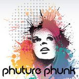Phuture Phunk May 2012 Set