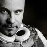 Morris Porcarelli DJ