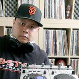 DJ Dave Dynamix