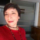Patricia Rivera de la C