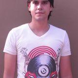 Julio_Zubiaga