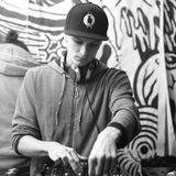 Niqawa DJ