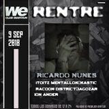 Ricardo Nunes demo