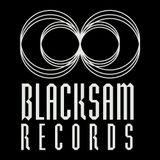 Black Sam Records