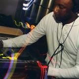 Mr Drew R&B and Hip-Hop Mix: November 2012