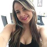 Diana Mg