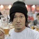 Toshihiko Shouji
