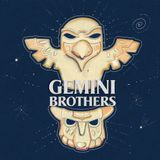 Gemini Brothers