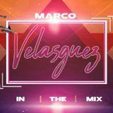 Marco-Velasguez