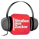 Strassen_aus_Zucker_Podcast
