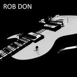 Rob Don