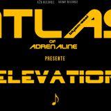 ATLAS87100