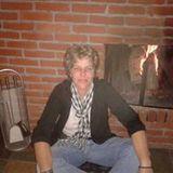 Christiane Tammen