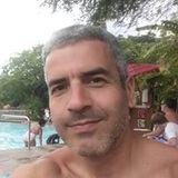 Jeff Prieto