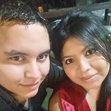 Jeri Jasmani Cardona Juarez