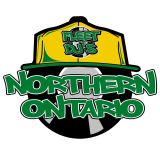 Fleet DJs Northern Ontario