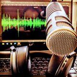 SUN FM 24 - The Cover Edition