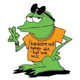 juicyfrog