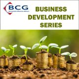 Business Development Series: L