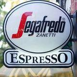 Segafredo Zanetti Bar
