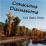 Conscious Discussions