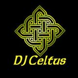 DJ Celtus LIVE @ eNeRgY CluB Fri July 20th 2012