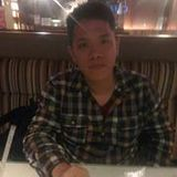 Chi Ming