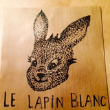 Lapin Blanc 12 : PAM et David Chouferbad invitent Vincent Privat
