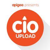 CIO Upload