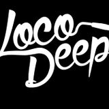 His Masters Noise live at FameX3 (Loco Deep 14-05-16)