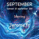 Jerome.fr