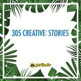 305creative