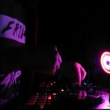 MixStandTrack.005  Tech-No-Sleep