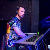 DJ Ilia B