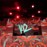 DJ K12