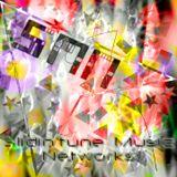 Slidin'tune Megamix '99 vol. 3 part 3