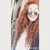 Katie May Cadogan