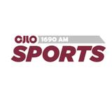 CJLO Sports