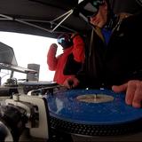 DJ NME1/Mike Emery