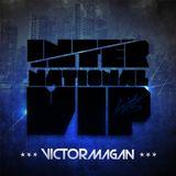International Vip Hits by Victor Magan 023