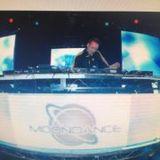 DJ Snypa - 1995 - 1999 - The Lost Tapes - Vinyl Mini Mixes  - Uplifting Piano House - Part 2