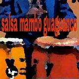 Salsa Mambo Guaguanco