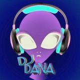 Dana Squires