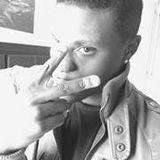 Thabiso Modiba