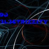 DJ_3L3CTR1ZZITY