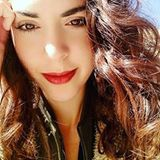 Sara Zufre