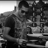 Alber Gomez
