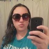 Tenisha Shaver