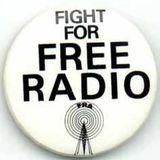 Rádio Experiência