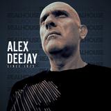 AlexDeejay